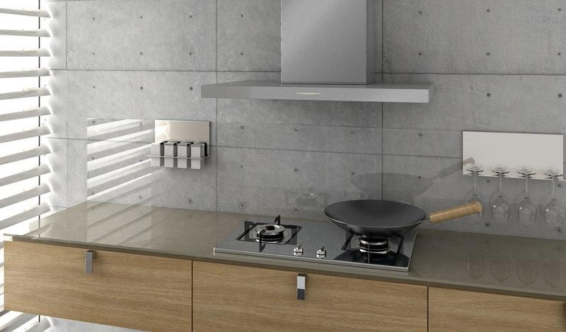 berbel wandhaube smartline bwh 90 st umluft abluft einrichtungsland m bel spanrad. Black Bedroom Furniture Sets. Home Design Ideas