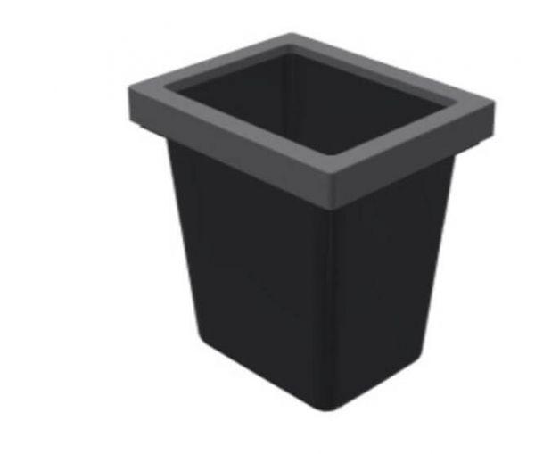 FRANKE Abfalleimer Behälter für Abfalltrennsystem Sorter Fx