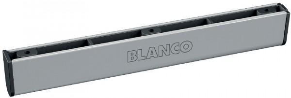 Blanco Movex Fußbetätigung für BLANCO SELECT, FLEXON II