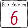 6 Betriebsarten