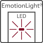 Emotionlight