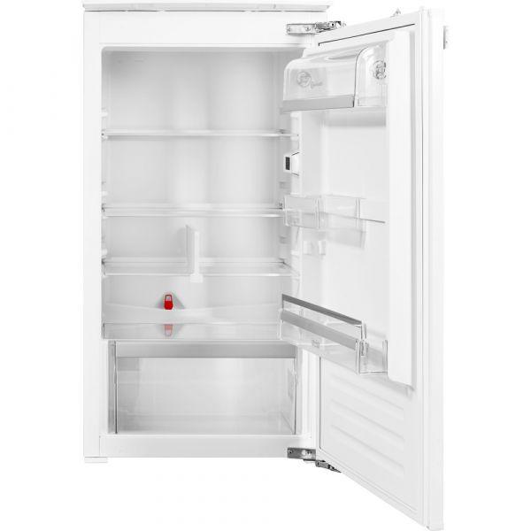 Bauknecht Einbau-Kühlschrank KSI 10VF2