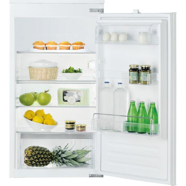 Bauknecht Einbau-Kühlschrank KSI 10VS2