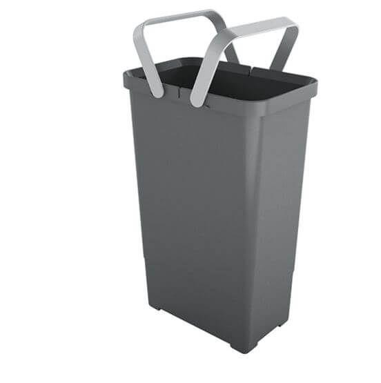 FRANKE Abfalleimer Behälter für Abfalltrennsystem Sorter Garbo
