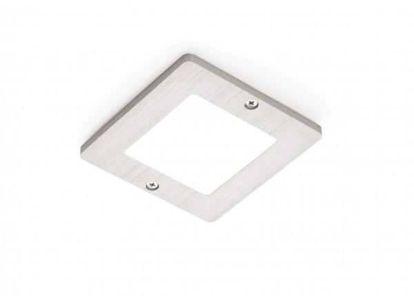 SK Astrale Q Evo LED-Leuchtenset mit Zentralschalter
