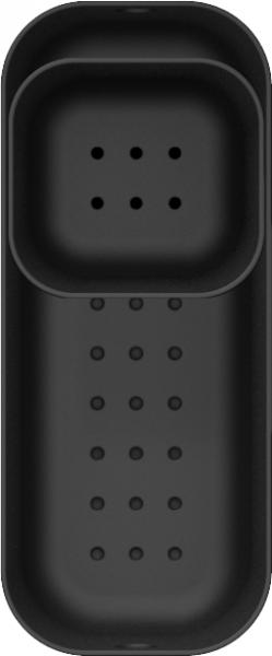 Schock - Funktionsschalen-Set Kunststoff