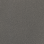 Silverstone SIL (91) Unifarbe