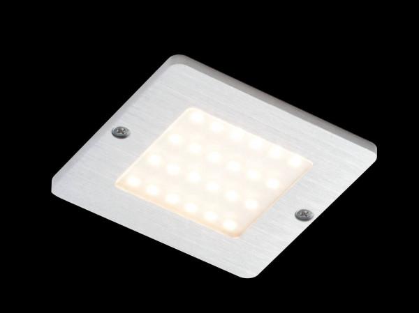 SK Astrale Q Scala XApp LED-Unterbauleuchtenset