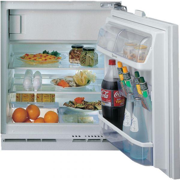 Bauknecht Unterbau-Kühlschrank KSU 8GF2
