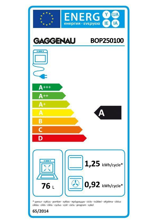 BOP250100_Energielabel_2