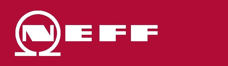 Neff MEGA COLLECTION®