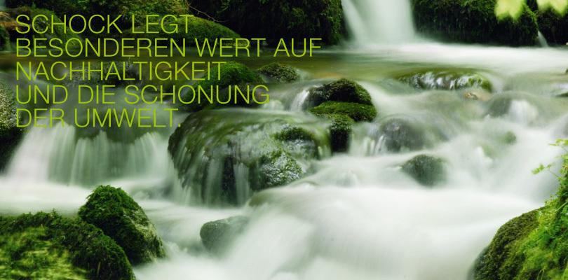 Nachhaltigkeit-Homepage-D.jpg