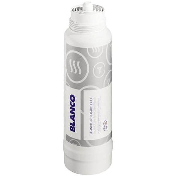 Blanco Filterkatusche