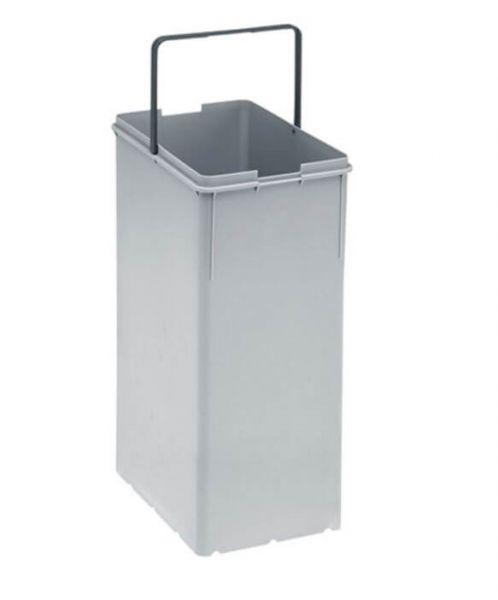 FRANKE Abfalleimer Behälter für Abfalltrennsystem Sorter Cube