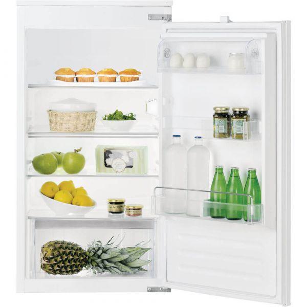 Bauknecht Einbau-Kühlschrank KRIE 2105