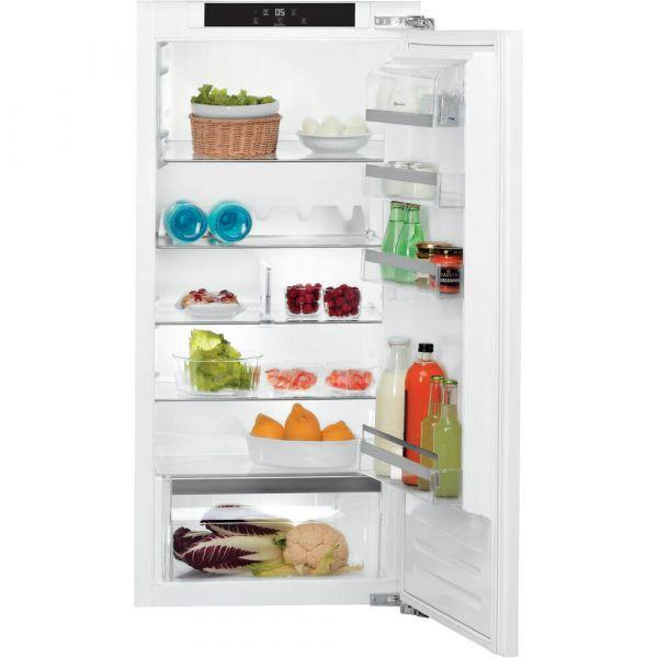 Bauknecht Einbau-Kühlschrank KRIE 2124