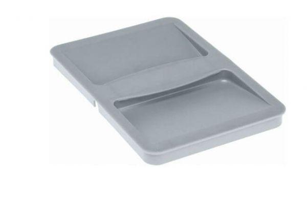 FRANKE Abfalleimer Deckel für Abfalltrennsystem Sorter Cube