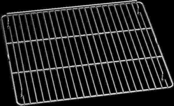 Gaggenau - Grillrost BA 036 105, verchromt
