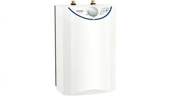Siemens - Kleinspeicher, Tropf- und Druckstopp 5 Liter DO 05705