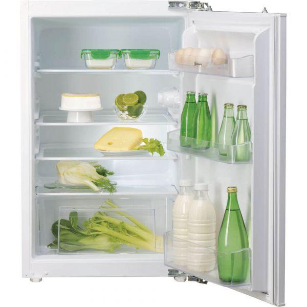 Bauknecht Einbau-Kühlschrank KRIE 500