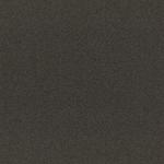 Carbonium CAR (90) Metallic