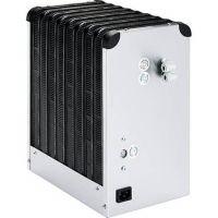 FRANKE Zubehör Wasserkühler 2,5l Wasserkühler 11932 / 120.0565.053 526-11932
