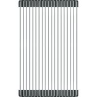 FRANKE Zubehör Rollmatte FSX Rollmatte 12283 / 112.0357.742 526-12283
